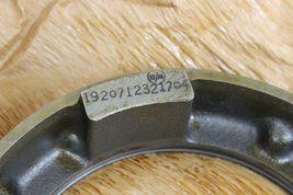 Detroit Diesel 12321704 Sleeve New image 5