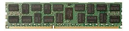 Dell Compatible 16GB PC4-17000 DDR4-2133MHz 2Rx4 1.2v ECC Registered RDI... - $157.81