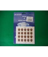 Purple Heart Mint Stamp Sheet NH VF Original Package - $7.97