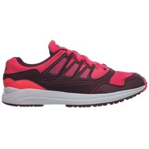 Adidas Shoes Torsion Allegra W, Q20363 - $152.00