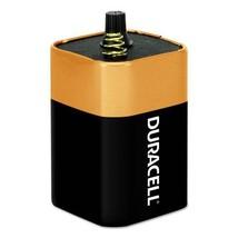 Duracell® Alkaline Lantern Battery - $48.46