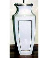 Vase - Lennox Vase - $20.00