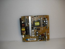 re46hq0880    power  board  for  rca  led40g45rq - $34.99