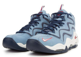 Nike Air Pippen 1 Men's Basketball Shoe - $159.99