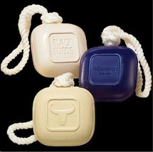 Avon Mens Soap on a Rope  - $15.00