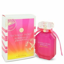 Bombshell Paradise Eau De Parfum Spray 3.4 Oz For Women  - $82.60