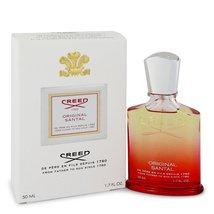 Creed Original Santal 1.7 Oz Eau De Parfum Spray image 3