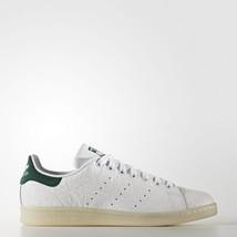 Adidas Originals Men's Stan Smith Shoes Size 12 us S82253 LAST PAIR - $128.67