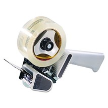 Scotch Box Sealing Tape Dispenser H180, 2 in - ₹2,205.97 INR