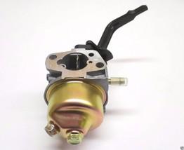 Generac 0J5343A Carburetor For Centurion - $40.95
