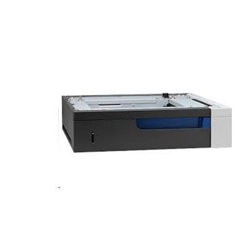 Primary image for HP LaserJet 500 Sheet Paper Feeder Tray  CP4525N & CP4025DN Printers CC425A