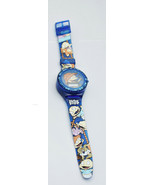 The Rugrats Movie Digital Watch Tommy Pickles 1998 Burger King Touch Tal... - $26.00