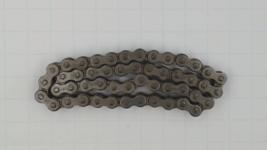 NEW - Husqvarna RotoTiller - Tine Drive Chain - Replaces 532106147 S5050EL - $31.89