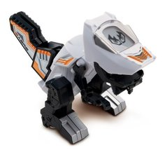 Vtech Switch & Go Dino's - Sabre The Allosaurus (Dispatched from UK) - $60.00