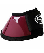 X Large Professional Choice Flexible Comfort Horse Spartan Bell Boots Wi... - $35.63