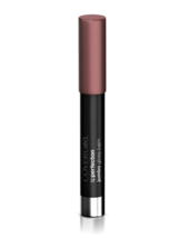 Covergirl Lip Perfection Jumbo Gloss Balm #213 Cotton Candy Twist 0.13 oz - $6.52
