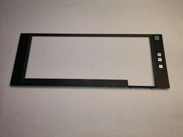 Dell Latitude E5430 Laptop Keyboard Bezel w/Power & Volume Buttons G4J21... - $5.15