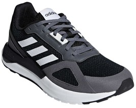 0f4021906656b Pre Adidas Uomo Run Anni 80 Corsa Athletic Scarpe - £28.89 GBP