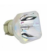 ASK Proxima 3400338501 Philips Projector Bare Lamp - $62.99