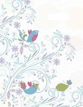 Spreesy,Twitter,Pinterest-I will pin up to 75 i... - $12.00