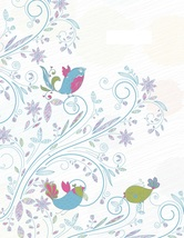 Spreesy,Twitter,Pinterest-I will pin up to 75 items. - $12.00