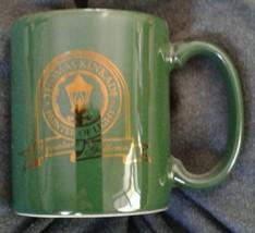 Thomas Kinkade Signature Galleries  Mug - $19.60