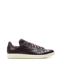 96060 514204 Adidas Stansmith Unisex Violet 96060 - $126.79