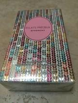 Eclats Precieux Givenchy Eau de Toilette For Women 1.7 FL OZ 50 ML New/Sealed image 1