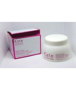 KATE SOMERVILLE COLD CREAM Moisturizing Cleanser + Makeup Remover 3.0oz/95g NIB - $24.70