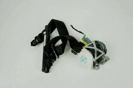 2008-2011 mercedes w204 c300 c350 front left driver seat belt seatbelt b... - $93.09
