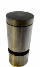 AC HL-36 Valve Lifter Remplace JB879 H310 213-1662 1548827 1852552 1947318 - $49.38