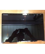 New Lenovo Yoga 3 14 80JH Replacement Touch Screen Digitizer + LCD Assembly - $129.00