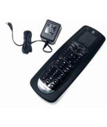 Logitech Harmony One N231 Universal Remote Touchscreen  and Charging Sta... - $149.99