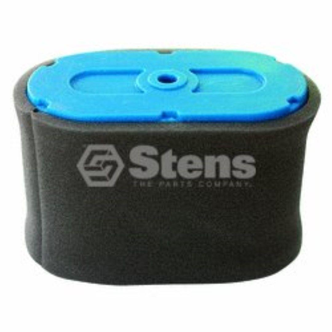 Stens Seeds 333 Listings Fuel Filter Air Combo Replaces Honda Gxv340 Gxv39017211 Zf5 V01 17218 V00 886