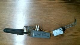 #1273 338679 129490 Genuine OEM FSP Whirlpool Dryer Ignition Assembly FR... - $148.95