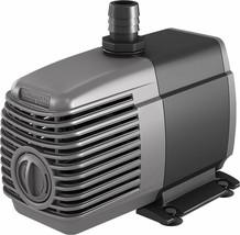 Hydrofarm AAPW160 160-GPH Active Aqua Submersible Pump - $31.12+