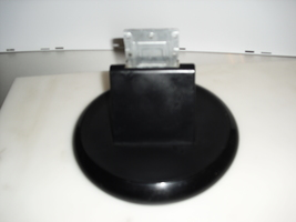 stand  base   for  samsung   Ls22mexsf - $12.99