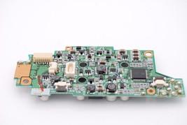 Nikon D70 DC/DC Power Drive Repair Part For SLR Camera Brand new Part - $99.98
