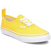 Vans Sneakers Authentic Elastic, VN0A38H4VDW1 - $97.01+
