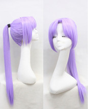 That Time I Got Reincarnated as a Slime Shion Cosplay Wig Buy - $44.00