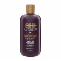Farouk CHI Deep Brilliance Neutralizing Shampoo,  12oz - $14.00