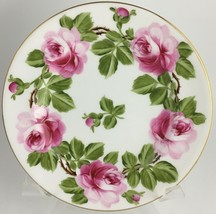Wedgwood X7724 Bread & butter plate / Multiple available - $15.00