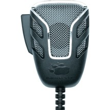 Uniden BC804NC CB Accessory Noise Canceling Microphone - $39.08