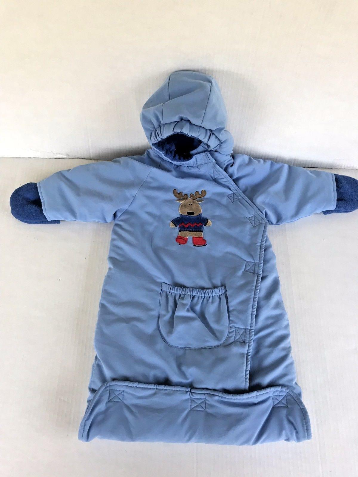 096e9aadb Baby Bunting 3-6 Months Holiday Outerwear and similar items