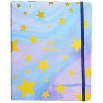 12 Month Hardcover Stay Magical Planner W - $13.99