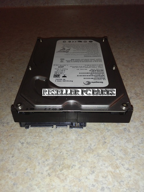 """Western Digital WD Caviar 20GB 3.5/"""" IDE Desktop PC Hard Drive WD200BB-00CAA1 HDD"""