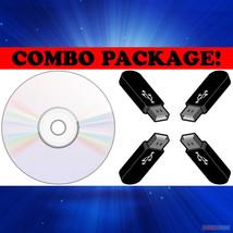 ¡Nuevo! Música Composición, Notación, Software, Audio Editor, Grabadora ... - $21.61