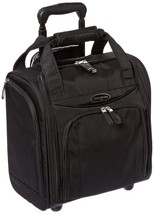 Samsonite Wheeled Underseater Small Travel Gear Luggage Carry-ons Rolling - $93.30