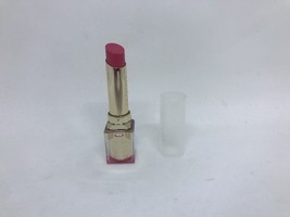 Clarins Rouge Eclat Satin Finish Age Defying - #25 Pink Blossom 3g/0.1oz - $21.77