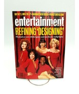 Entertainment Weekly Friday October 4 1991 No 86 Madonnas New Video Desi... - $9.74